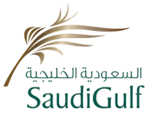شركة الخطوط السعودية الخليجية توفر وظائف إدارية للرجال والنساء 10182