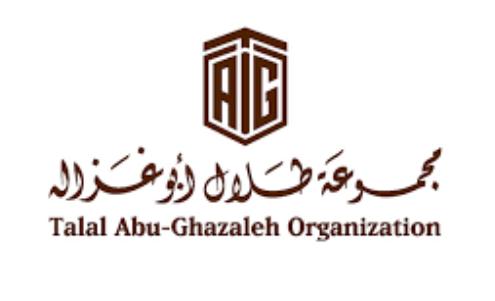 3 وظائف مالية براتب 6000 في مجموعة طلال أبو غزالة العالمية 10195