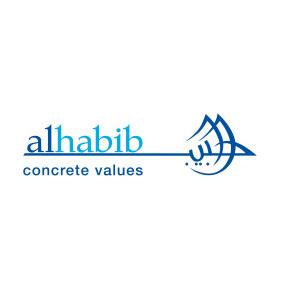 وظائف مالية جديدة في شركة محمد الحبيب العقارية 10197