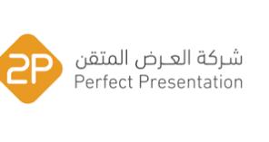 25 وظيفة إدارية براتب 5800 في شركة العرض المتقن للتقنية والاتصالات 10204