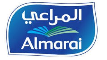 شركة المراعي في الرياض توفر 3 وظائف إدارية جديدة للرجال والنساء 10206