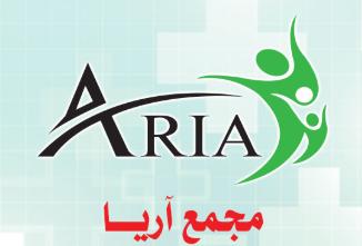 وظائف براتب 15000 للرجال والنساء بدوام جزئي في مجمع اريا الطبي 10207