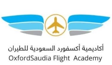 11 وظيفة إدارية ومالية وفنية وتقنية في أكاديمية أكسفورد السعودية 10214