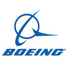 وظائف إدارية بمجال الموارد البشرية في شركة بوينغ لصناعة الطائرات 10220