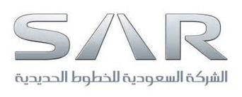 وظائف إدارية بمسمى مشرف مركز العمل في الشركة السعودية للخطوط الحديدية 10226