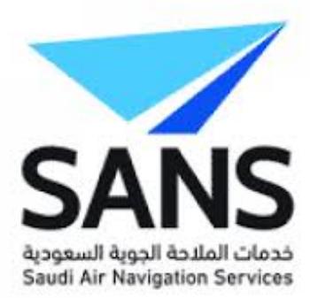وظائف إدارية وتقنية نسائية ورجالية في شركة خدمات الملاحة الجوية السعودية 10232