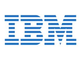 شركة آبي بي إم IBM توفر وظائف جديدة للنساء والرجال 10233
