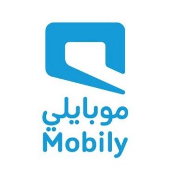 وظائف مهنية وإدارية جديدة شاغرة للرجال والنساء في شركة موبايلي 1029