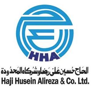 وظائف نسائية في مجال الإدارة شاغرة في شركة الحاج حسين علي رضا وشركاه المحدودة  1047