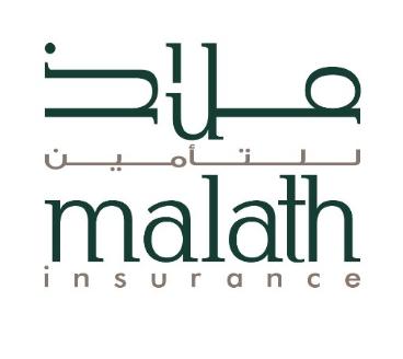 وظائف جديدة شاغرة في شركة ملاذ للتأمين 1057