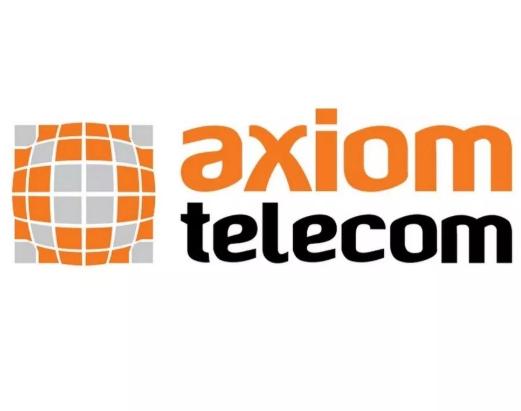 وظائف إدارية شاغرة في شركة اكسيوم تليكوم 1069
