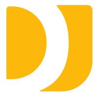 وظائف إدارية للرجال والنساء في شركة الاستشارات الألمانية دورش 11001
