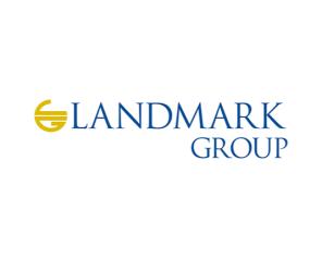 وظائف إدارية للرجال والنساء براتب 6000 توفرها شركة لاند مارك العربية 11004