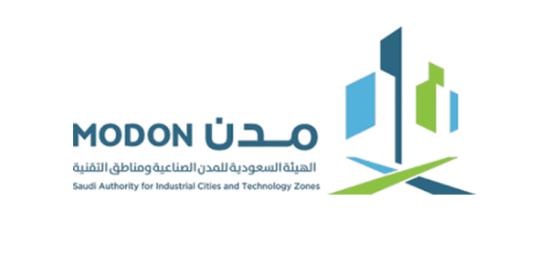وظائف إدارية في الهيئة السعودية للمدن الصناعية ومناطق التقنية 11009