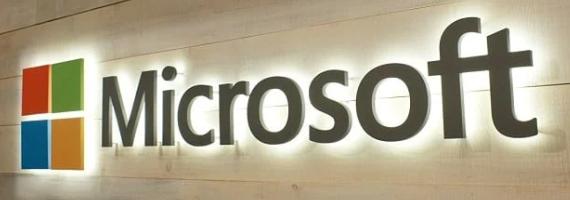 وظائف إدارية جديدة في شركة مايكروسوفت 11012