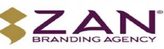 وظائف نسائية جديدة براتب 12280 في مؤسسة زان المصمم للتجارة 11019