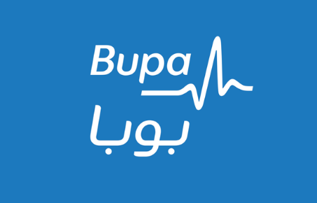 وظائف استقبال وخدمة عملاء في شركة بوبا العربية 11030