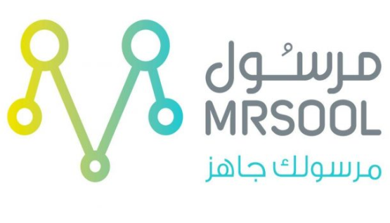 وظائف إدارية جديدة للرجال والنساء في شركة مرسول 11035