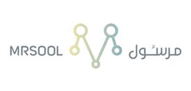 وظائف لحملة الثانوية العامة بصفة مدخل بيانات تعلن عنه شركة مرسول 11038