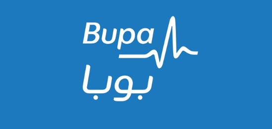 شركة بوبا العربية توفر وظائف إدارية جديدة بمجال خدمة العملاء 11043