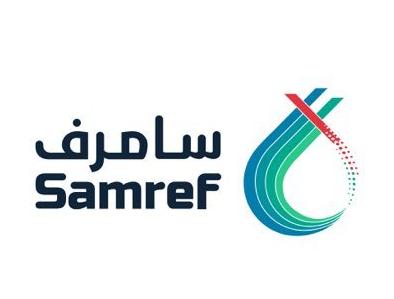 وظائف هندسية جديدة في شركة مصفاة أرامكو السعودية موبيل المحدودة 11049