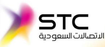 وظائف بالاختصاصات الإدارية والهندسية في شركة الاتصالات السعودية 11052