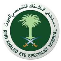 وظائف إدارية جديدة يعلن عنها مستشفى الملك خالد التخصصي للعيون 11061