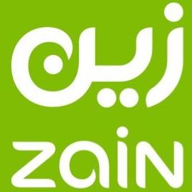 وظائف هندسية جديدة في شركة زين السعودية 11065