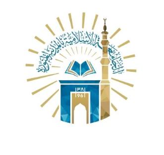 دورة تدريبية نسائية عن بعد بعنوان الشخصية الناجحة تعلن عنها الجامعة الإسلامية 11066