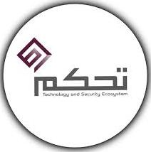 وظائف تقنية في الشركة السعودية للتحكم التقني والأمني 11071