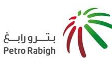 وظائف إدارية وتقنية للرجال والنساء في شركة بترو رابغ 11074