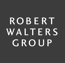 وظائف إدارية للرجال والنساء في شركة روبرت والترز 11078