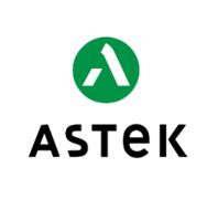 شركة أستك الشرق الأوسط Astek توفر وظائف هندسية للنساء والرجال 11084