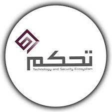 وظائف تقنية جديدة تعلن عنها الشركة السعودية للتحكم التقني والأمني 11085