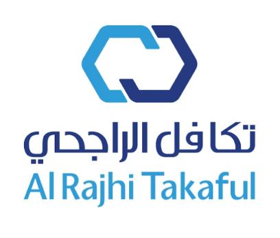 شركة تكافل الراجحي توفر وظائف إدارية بمجال الحسابات في الرياض 11090