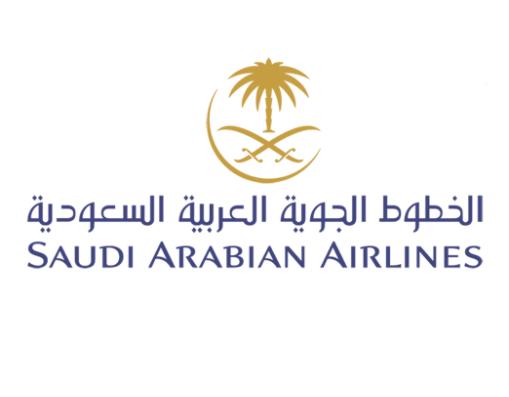 وظائف هندسية جديدة للنساء والرجال في شركة الخطوط الجوية السعودية 11095