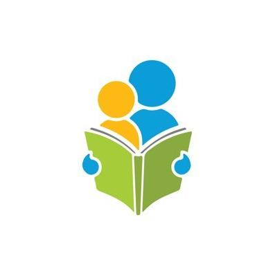 وظائف تعليمية نسائية تعلن عنها مدارس رياض الإيمان الأهلية في الخبر 11097