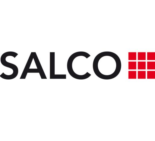 وظائف محاسبة نسائية وللرجال في شركة سالكو وودز LLC 11099