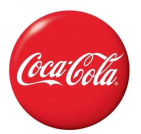 4 وظائف نسائية إدارية بدوام جزئي في شركة كوكا كولا السعودية 11108
