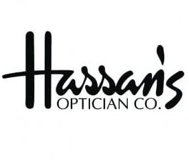 4 وظائف لحملة الثانوية بدوام جزئي في مؤسسة دار حسن للنظارات 11109