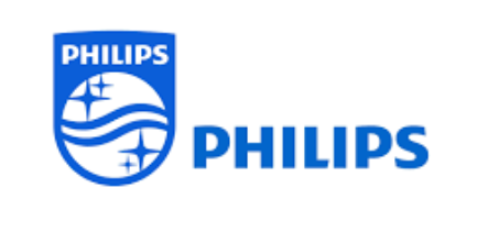 وظائف إدارة جديدة للرجال والنساء في شركة فيليبس 1111112