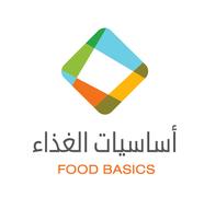 10 وظائف متنوعة لحملة الثانوية براتب أزيد من 4500 في شركة أساسيات الغذاء للتجارة 11114