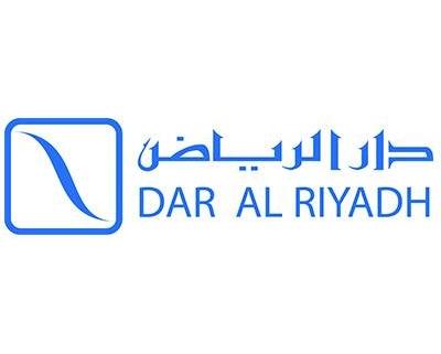 5 وظائف إدارية بدوام جزئي في شركة دار الرياض للاستشارات الهندسية 11118