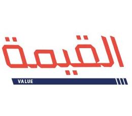 4 وظائف إدارية براتب 4000 في شركة أعمال القيمة العربية للتقسيط والتأجير 11132