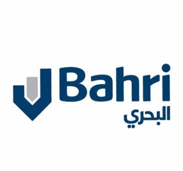 الشركة الوطنية السعودية للنقل البحري: وظائف مالية شاغرة لحملة درجة البكالوريوس 1115