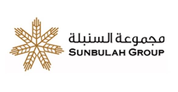 وظائف نسائية براتب 12500 في مجموعة السنبلة في جدة 11151