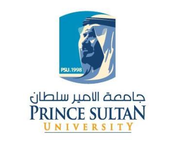 وظائف نسائية تقنية في جامعة الأمير سلطان بن عبد العزيز 11171
