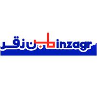 وظائف إدارية للرجال والنساء براتب 9183 في شركة بن زقر وشركاه 11182