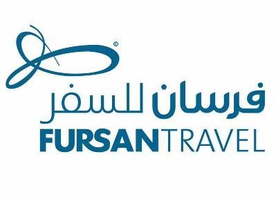 وظائف إدارية تقنية في شركة فرسان للسفر في الرياض 11184