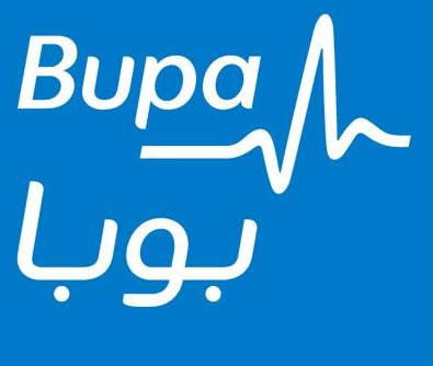 15 وظيفة إدارية للرجال والنساء في شركة بوبا العربية 11185